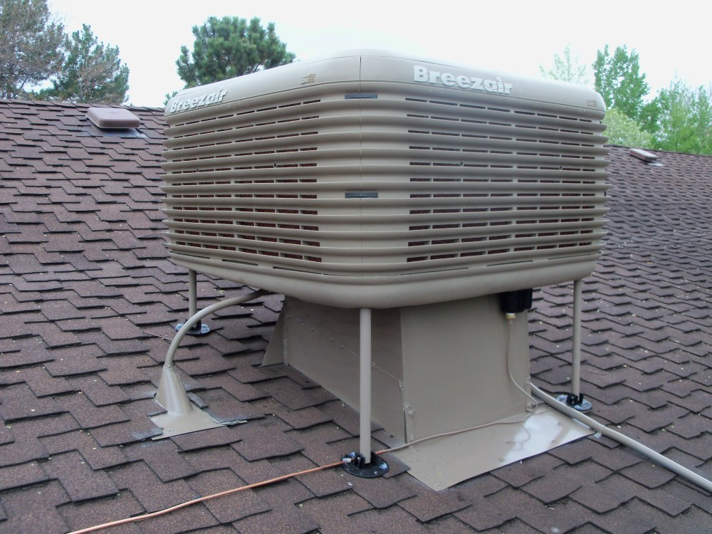 medium resolution of we are licensed insured contractors have been providing heating and eative cooler service installation retrofits to