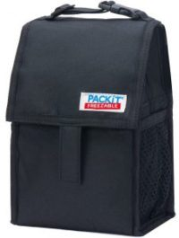 Insulated Baby Bottle Cooler Bag Review | Coolers On Sale