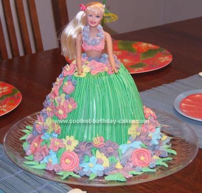 30th Birthday Cake Ideas Girls Birthday Cake Amazing Girls Birthday