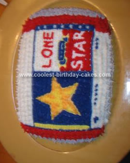 https://i0.wp.com/www.coolest-birthday-cakes.com/images/coolest-lone-star-beer-cake-30-21338156.jpg?w=696