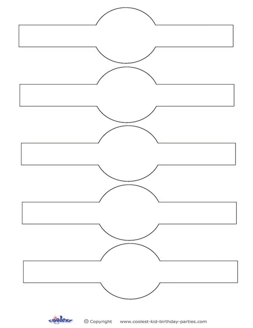 blank-napkin-holders
