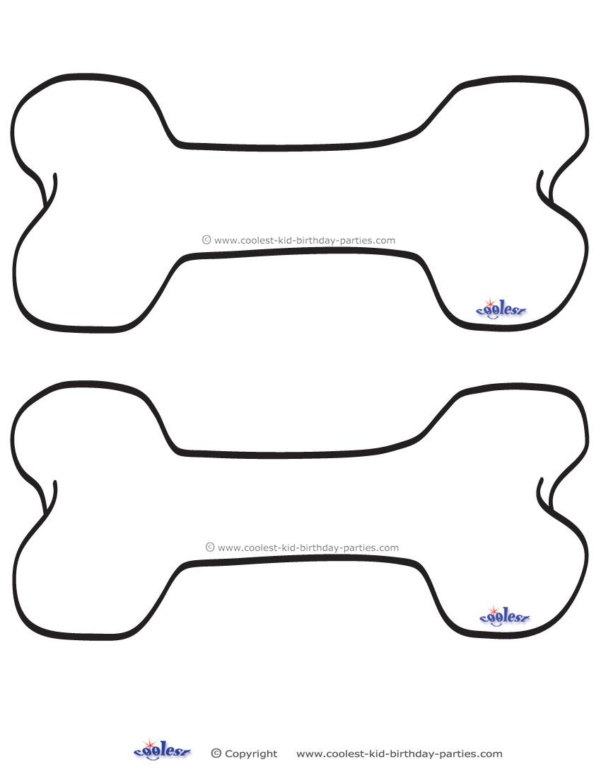 medium resolution of tags b w blank dog