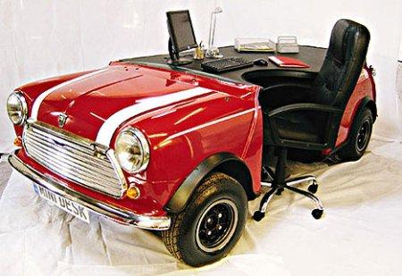 mini-desk.jpg