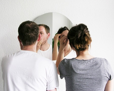 mirror-180