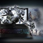 MSI GS70 Stealth Pro and GS60 Ghost Pro 3K gaming notebooks shipped