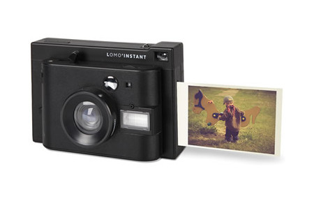 instant-print-lomography