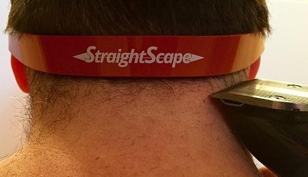 StraightScape