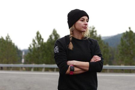 - rhythm24 - Scosche unveils the Rhythm24 waterproof armband heart rate monitor » Coolest Gadgets