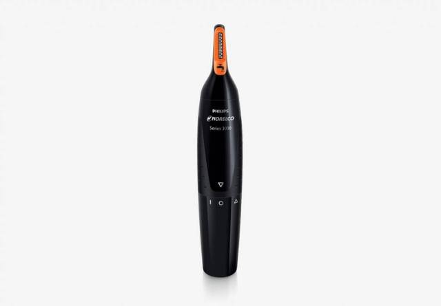 Philips Norelco Nose Trimmer 3100