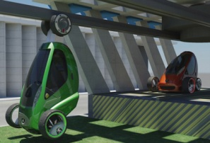 "//www.coolest-gadgets.com/wp-content/uploads/lift-car-concept2.jpg"" cannot be displayed, because it contains errors."