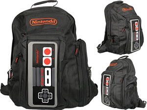nes_pad_backpack.jpg