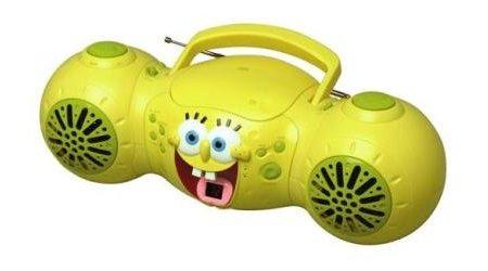 spongebob-squarepants-portable-radio.jpg
