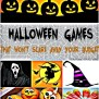 Coolest Halloween Games That Won T Scare Away Your Budget