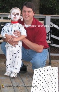 Coolest Homemade Costumes | Coolest Homemade Dog Costumes ...
