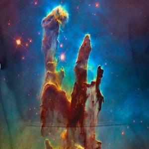 pillars of creation hoodie