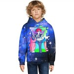 Coolest Hoodies For Kids