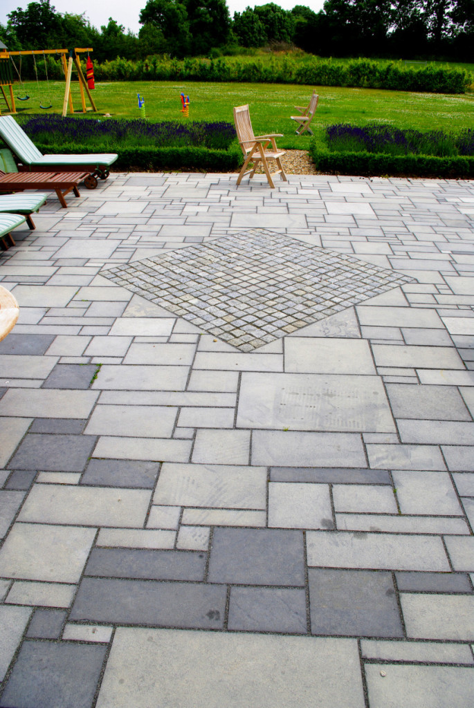 Paving  Coolestone Stone Importers Suppliers Masonry