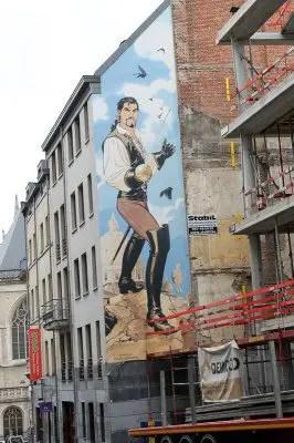 Brussel dag 2-3760