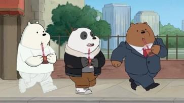 We_Bare_Bears_Season_2_Episode_36-Still
