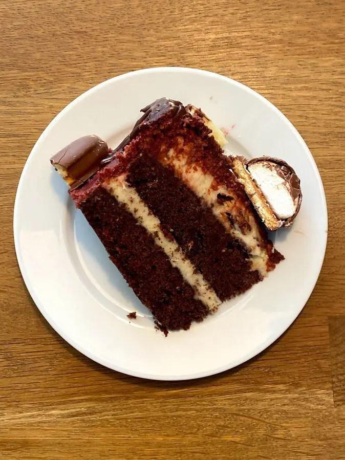 milka taart 5