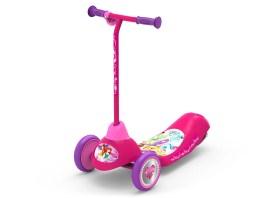 pulse-performance-safe-start-3-wheel-disney-princess-electric-scooter