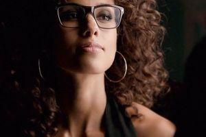 Glasses Online 5