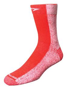 Drymax Cold Weather Socks