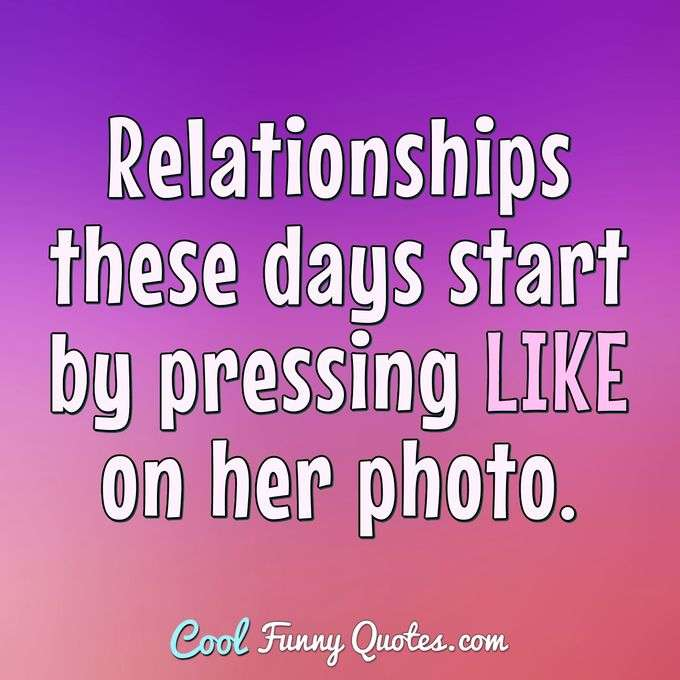 funny facebook quotes and