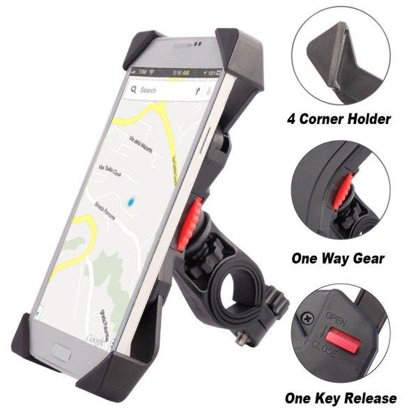 Sport Gadgets • AUSGEFALLENE und COOLE Gadgets