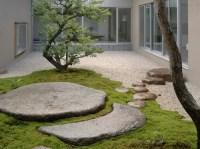 Japanese Gardening: The Magic of Japanese Gardens   www ...
