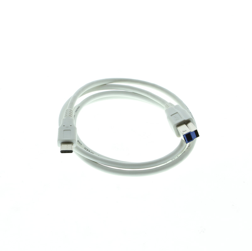 Din Cable Bose Wiring Diagram, Din, Get Free Image About