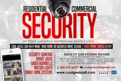 small resolution of cool geekz offers hd security camera systems equipment warranties no contracts video doorbells
