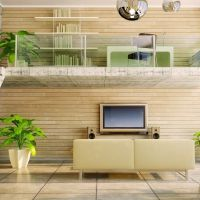 Interior Home Design Wallpaper Page For Laptop Full Hd Pics