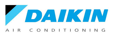 heating and cooling air conditioner - Cool Ice Aircons Pretoria