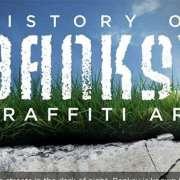 banksy de anonieme straatartiest