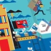 infographic nederland belastingparadijs