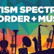 Muziek ASS