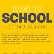 Thumbnail terug op school