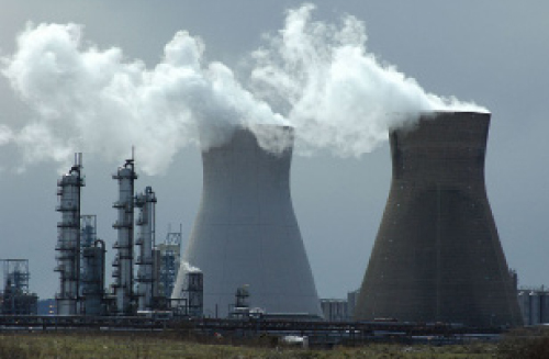 Performance of Cooling Tower - Cooling India Monthly