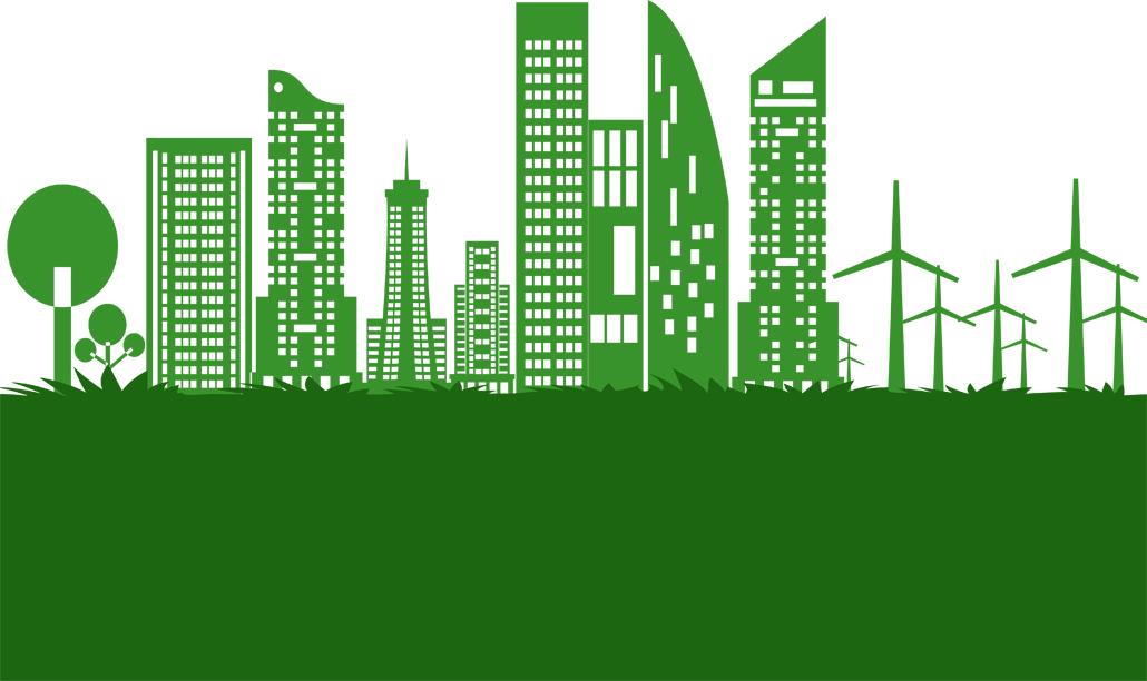 Energy Efficiency & Star Rating Systems in Buildings