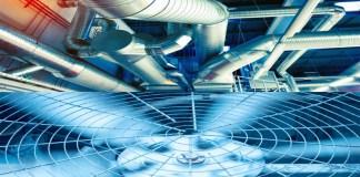 Top HVACR Products 2019 | HVACR, HVAC