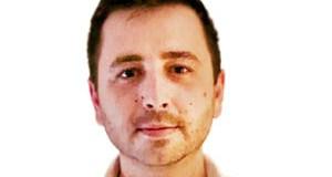 Renato Gava