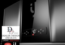 Carel Refrigerant Refrigeration
