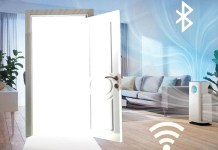 Air Purifiers India Indoor Air Quality