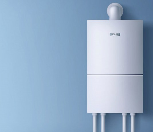 Bradford White Ef120 Series Water Heaters