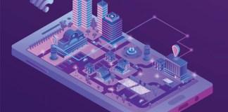 Facility Management Segment Ai Robotics