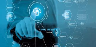 Future Ready Data Center Agility