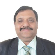 Rahul Aeron