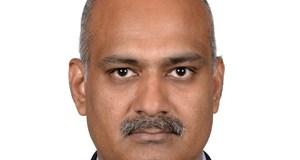 Thermax Venkatesh B