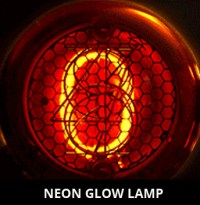 Neon Facts | Cool Kid Facts
